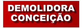 Demolidora Conceição